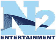 N2 Entertainment (N2 Digital Jukebox) Logo